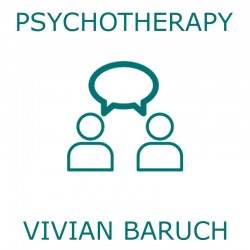 Vivian-Baruch-Pay-Online-Psychotherapy