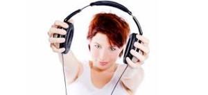 Free-audi