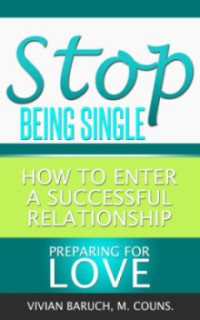 Stopbeingsingle (6)