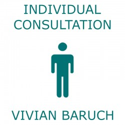 Vivian-Baruch-Pay-Online-Individual-Consultation