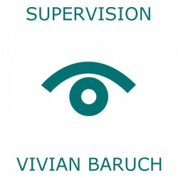 Vivian-Baruch-Pay-Online-Supervision