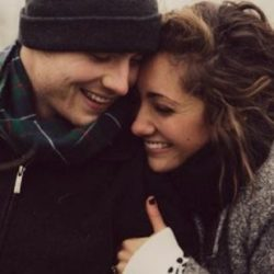 6 Predictors of Relationship Happiness