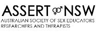 ASSERT Relationship Coach & Accredited Sex Therapist - Vivian Baruch - Online & Springwood
