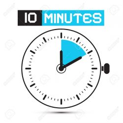 Ten Minute Relationship Miracle - Vivian Baruch online & Springwood