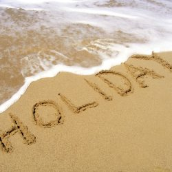 Painful Holidays: Three Challenging Situations and How to Manage Them