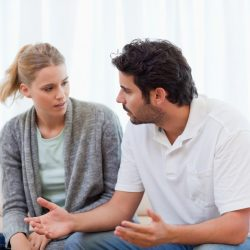 How to get the most from couples therapy - Vivian Baruch online & Springwood