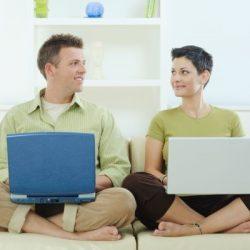 Relationship Coaching - Vivian Baruch online & Springwood