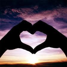 Valentine's Day - Vivian Baruch online & Springwood