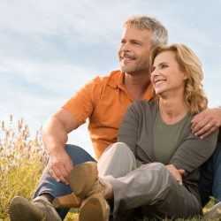 Have You Considered Doing an Couples Intensive Retreat?