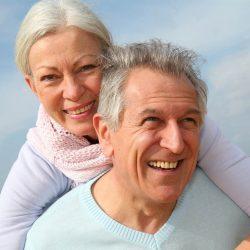 Lasting Relationships - Vivian Baruch online & Springwood