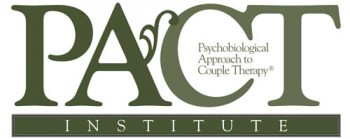 Psychobilogical Approach to Couples Therapy