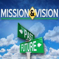 Relationship Vision - Vivian Baruch online & Springwood
