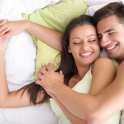 Sexual Intimacy and Vulnerability: Paths To Personal Growth