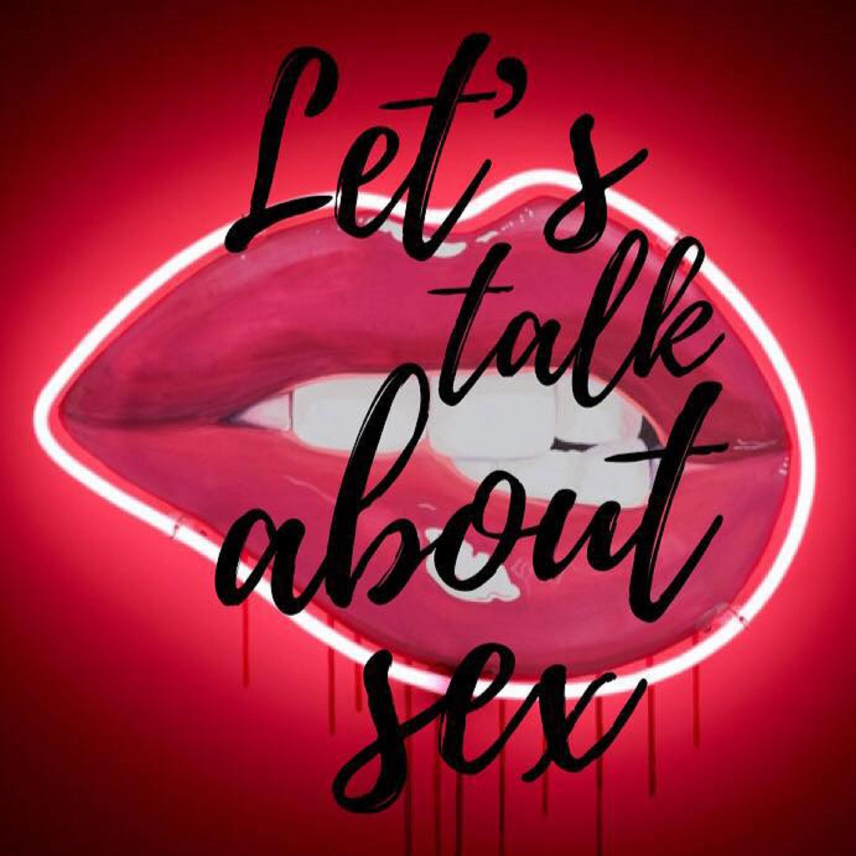 Sex talk online