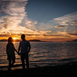 Relationship IQ Quiz - Vivian Baruch online & Springwood