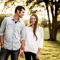 Nurture Your Relationship - Vivian Baruch online & Springwood