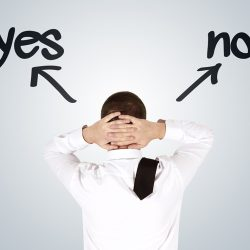 Learning to say No - Vivian Baruch online & Springwood